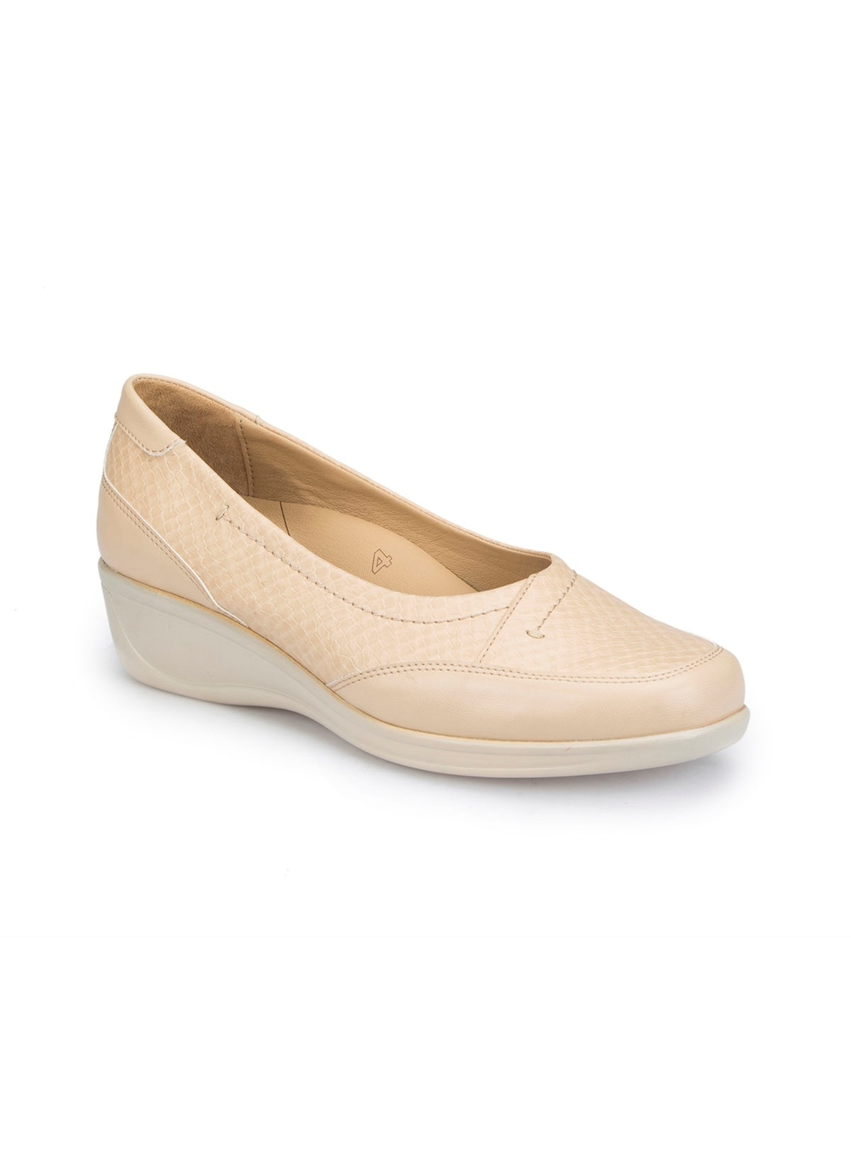 Polaris Ayakkabı 81.111017.z Basic Comfort – 49.99 TL